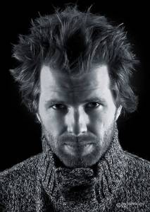 Norwegianred's Profile Picture