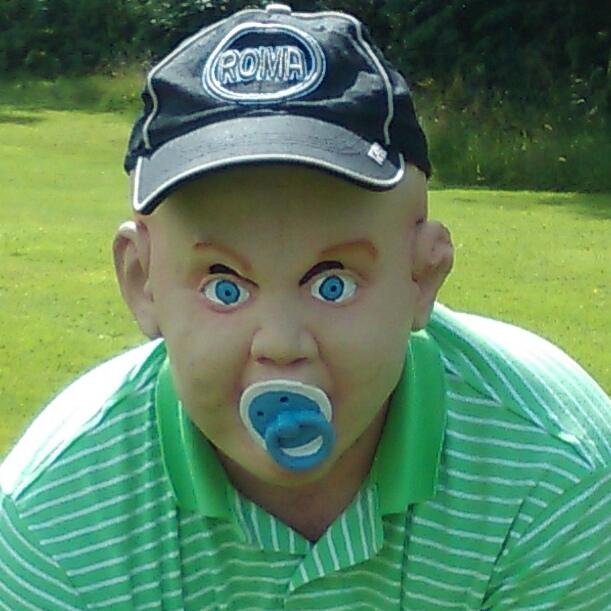 Stephbhoy2's Avatar